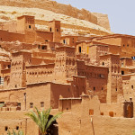 bigstock-Ait-Benhaddou-Morocco-51350992
