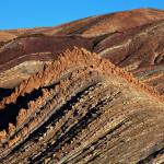 bigstock-Atlas-Mountain-landscapes-in-M-54752054