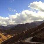 bigstock-Atlas-mountains-42287725