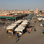 bigstock-Djemaa-El-Fna-Place-In-Marrake-4106446
