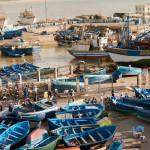 bigstock-Essaouira-Harbour-30427775