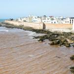 bigstock-Essaouira-Old-City-In-Morocc-17687987