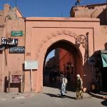 bigstock-Gate-To-The-Medina-In-Marrakes-11878667