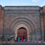 bigstock-Kasbah-Entrance-13523603