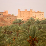 bigstock-Kasbah-in-Draa-Valley-31511228