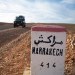 bigstock-Marrakech---Km-26487851