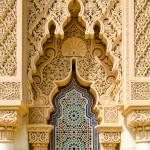 bigstock-Moroccan-Architecture-Traditio-40576438