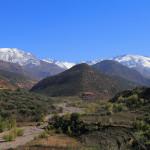 bigstock-Morocco-High-Atlas-Mountains--46886854