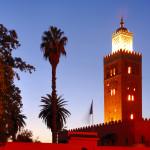 bigstock-Morocco-Marrakech-The-Koutou-4244620