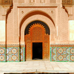 bigstock-Morocco-Marrakech-The-Wonderf-2466403