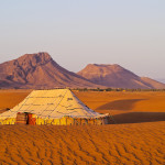 bigstock-Oasis-On-The-Desert-Morocco-51378922
