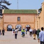 bigstock-Old-Medina-In-Essaouira-50756534