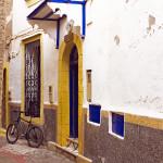 bigstock-Old-street-in-Essaouira-Morocc-53589334