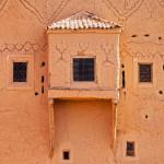bigstock-Ouarzazate-Morocco-51351457