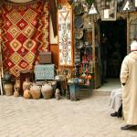 bigstock-The-Medina--traditional-Arab--26066006