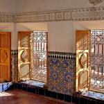 bigstock-The-Taourirt-Kasbah-In-Ouarzaz-1373429