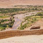 bigstock-View-From-Ait-Benhaddou-Moroc-51351127