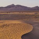 bigstock-Zagora-Desert-Morocco-51378772