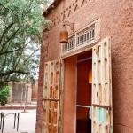 bigstock-traditional-architecture-Moroc-31906688